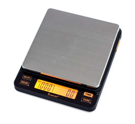 Waga Brewista Smart Scale V2